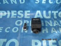 Contact Mercedes C220 S203; 2035450501
