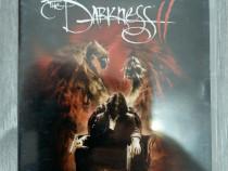 Darkness 2 joc pc sigilat