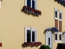 Duplex Sanandrei 59000 Euro + 5 %TVA