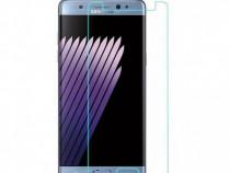 Folie Sticla Tempered Glass Samsung Galaxy Note 7 n930 NOU