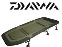 Pat crap Daiwa Infinity 6-Leg Chair 206x82x38cm
