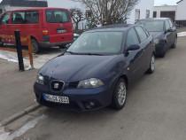 Seat Ibiza 1.4 2008