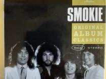 Smokie - Original Album Classics