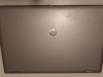 Laptop HP ProBook 6550B - i5, 4GB RAM, 320 GB HDD
