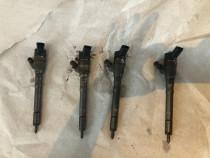 Injectoare hyundai/kia 1.5-2.0crdi 0445110126 3380027900