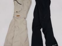 Pantaloni schi/ski, snowboard Everest, mărimea 36 sau XS/S