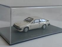 Macheta Alfa Romeo GTV6 1983 - NEO 1/87 H0