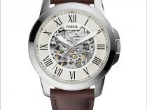 Ceas pentru Barbati Fossil Grant ME3099
