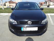 Vw Polo 1.2 Benzina euro 5