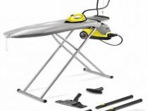-40 % Reducere, Karcher Si 4 EasyFix Iron Kit,Masa de Calcat