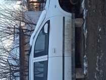 Dezmembrez Opel Astra G caravan 1.7 CDTI