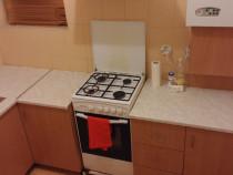 Apartament 2 camere decomandat, bloc nou, Buna Ziua