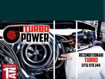 Reconditionari Turbine,Turbo Auto