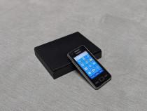 "Samsung S5260 Star II touchscreen micut 3"" Wifi Bluetooth Ra"