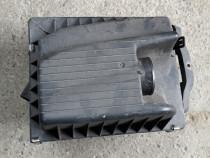 Carcasă filtru aer Astra G 98-2008