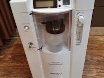Concentrator oxigen Respirox SZ-T 10 L