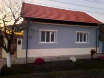Casa Diosig