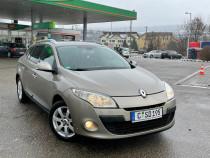 Renault Megane*af.2010*euro 5*piele*climatronic*pilot*1.9 d!