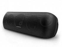 Boxa portabila Anker Soundcore Motion+ 30W NOU-SIGILAT
