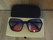 Ochelari de soare Chanel