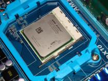 Procesor AMD Athlon 64 LE 1640 2.6 Ghz ADH1640IAA5DH AM2