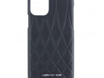 Husa Telefon Oe Mercedes-Benz Iphone 11 Negru B66959095