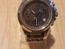 Ceas Guess Collection