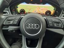 Audi a4b9