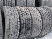 Anvelope Michelin 265/70 r 17.5