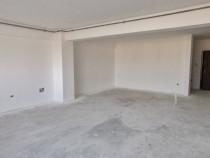 Studio 2 camere in bloc finalizat, situat in zona Tomis Plus