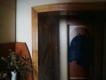 3 Camere decomandat ,49900 euro