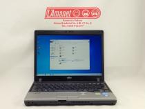 """NoteBook 14"""" Fujitsu i5-3320M 2.6Ghz 4GB DDR3 250GB HDD"""