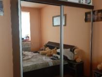 Dormitor 2/2,Rafaella