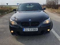 BMW E60 320 M pachet