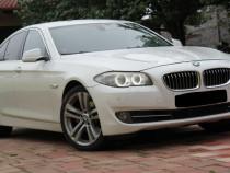 Bmw F10 520d - an 2013, 2.0 d (Diesel)
