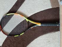 Racheta Babolat Pure Aero La Decima French Open