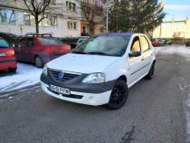 Dacia Logan 1.4 MPI +G.P.L 2008 Euro4
