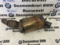 Filtru de particule,catalizator DPF BMW F10,F11,F25 518d,520
