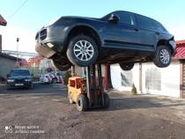 Piese BMW X5...Porsche Cayenne