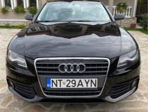 Autoturism Audi A4 Diesel