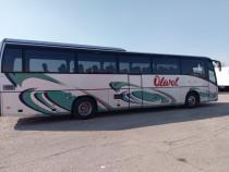 Autocar Beulas 57 locuri
