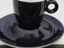 Ceașcă espresso nou