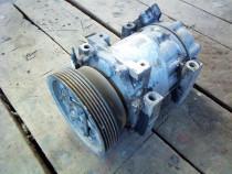 Compresor AC, pompa servo, alternator logan 1.4