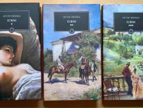 Octav Dessila - Iubim (3 volume)