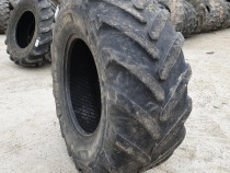 Anvelope 480/65R24 Michelin cauciucuri sh agricole