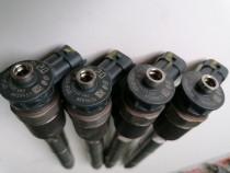 0445110582 33800-2F600 Injector Hyundai Santa Fe DM Tucson
