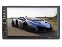 Player auto 7 inch cu ecran tactil si telecomanda