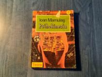 Psihokinezia de Ioan Mamulas