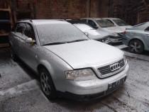 Dezmembrez Audi A6 2.5 TDiI Variant AKN