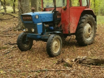 Ford 3000 45 cp